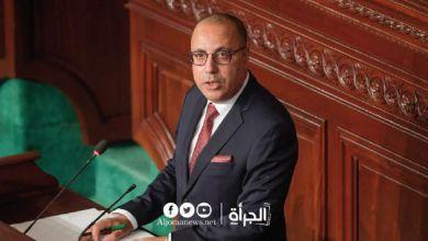 هشام المشيشي يواصل سياسية التعيينات المشبوهة في المناصب الحساسة في الدولة