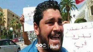بعد مثوله اليوم أمام فرقة مقاومة الإجرام: هذا ما تقرّر في شأن وسام جبارة