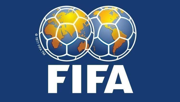 رسمي : الفيفا تقضي بخصم 3 نقاط من رصيد فريق تونسي