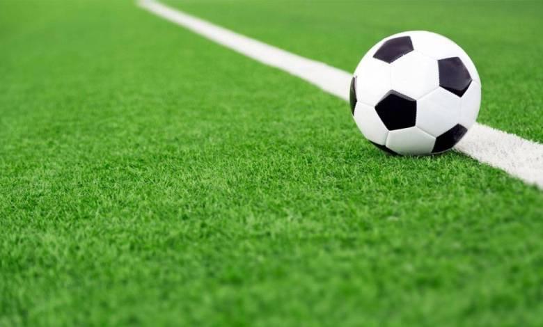 قرار رسمي بإيقاف كافة الأنشطة الرياضية في تونس
