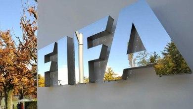 الفيفا تتجه إلى إحداث ثورة في كرة القدم: الشوط بـ30 دقيقة فقط.. ورمية التماس بالقدم