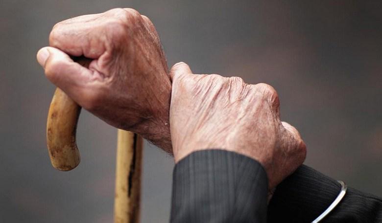 قرمبالية / شاب يغتصب مسنّة أمام زوجها الكفيف