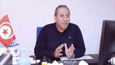 الدكتور سمير عبد المؤمن : السماح بحضور 5000 مشجّع بالملعب عملية انتحارية
