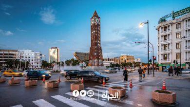 ولاية تونس: فرض حجر صحي شامل نهاية كل أسبوع