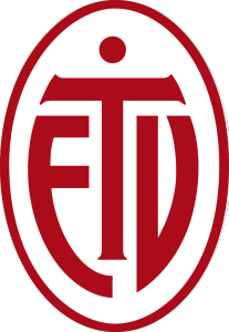 Der ETV ist einer der größten Sportvereine Deutschlands