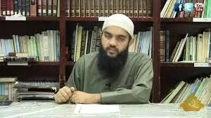 The Reality of Death - Qutaibah Abbasi - Quran Weekly