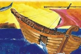 A Sublime Story of Wisdom Prophet Musa & Al-Khidr Part 1 of 2