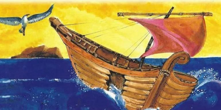 A Sublime Story of Wisdom Prophet Musa & Al-Khidr Part 2