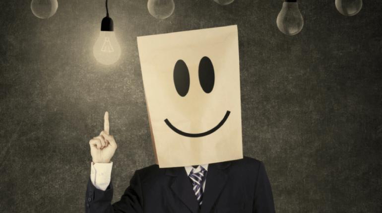 Managing A Bad Mood