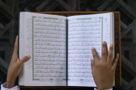 Why Muslims Believe the Quran- Is It the Word of God (Part 2 of 2)