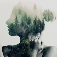 Multiple Exposure Photography