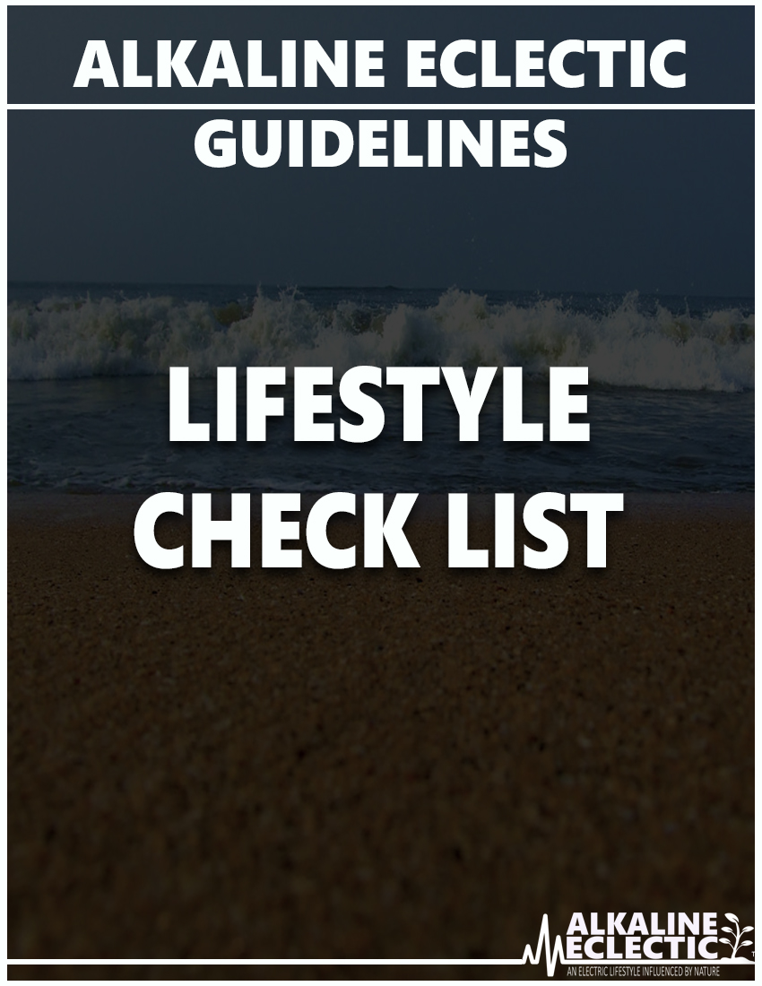 AE GUIDELINES COVER