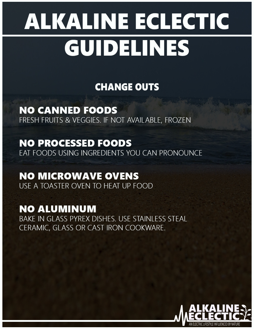 AE GUIDELINES PAGE 9