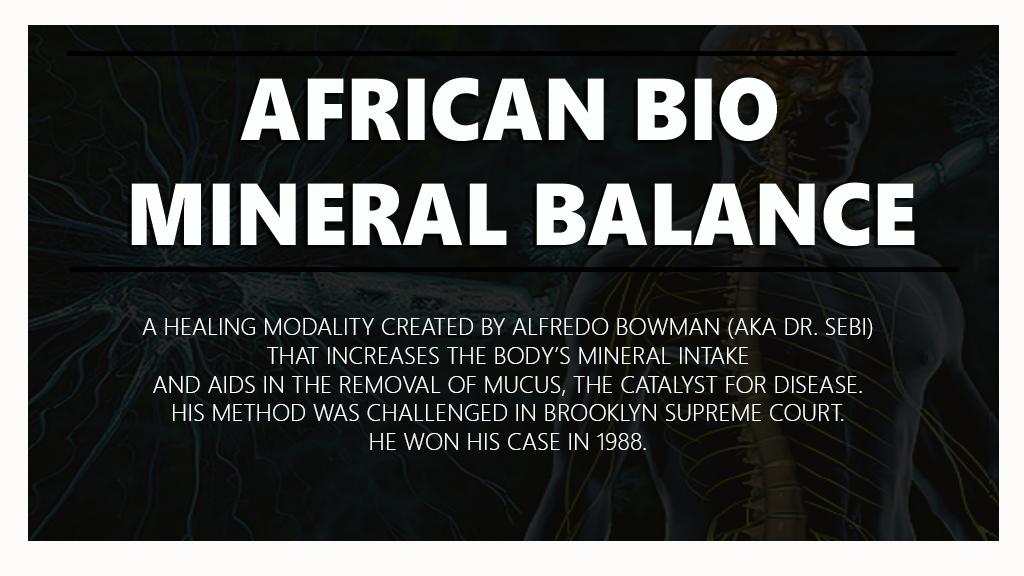 Method alkaline eclectic dr sebi inspired alkaline eclectic dr sebi african bio mineral balance fandeluxe Image collections