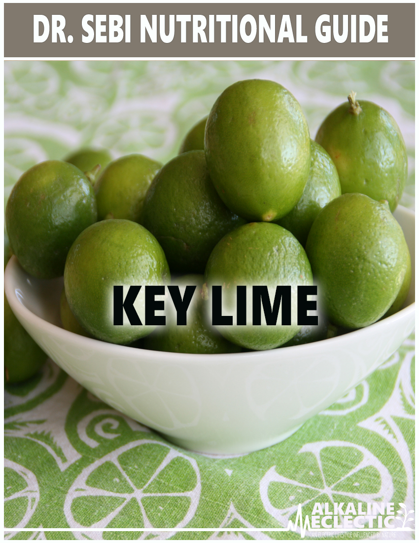REPLACE THIS WITH THAT KEY LIME 1