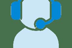 Alkaline-Water-Helpdesk