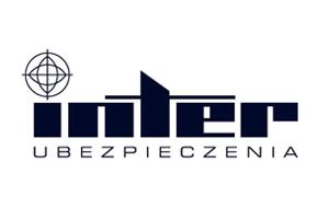 partner_inter