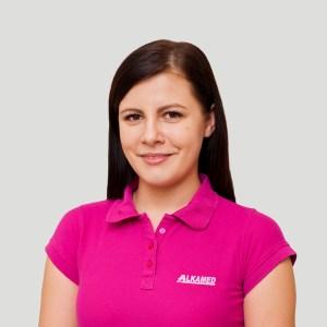 Nina Niedziałek