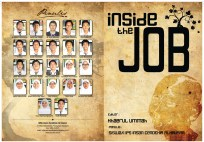 COVER_inside the job