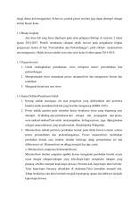 INOVASI ALKAUSAR 01 DEWI-page-004