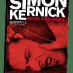 Recension: Mord för mord av Simon Kernick
