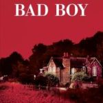 Recension: Bad Boy av Peter Robinson