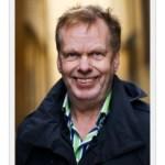 Tomas Eriksson: Skriv ditt liv [gästinlägg]