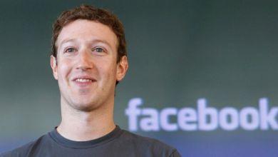 "Photo of هكر تايواني: الأحد القادم هو موعد اختراق صفحة مؤسس ""فيسبوك"""