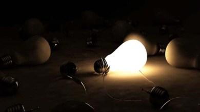 """Photo of كهرباء حلب تعلن زيادة ساعات التقنين """"ع البركة"""""""