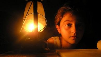 Photo of أهالي مدينة سلمية يشتكون ازدياد ساعات التقنين الكهربائي في مدينتهم