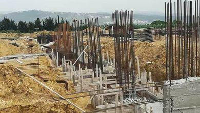 Photo of مدير التجارة الداخلية في اللاذقية يكشف لتلفزيون الخبر عن ستة مشاريع تنموية في ست مناطق