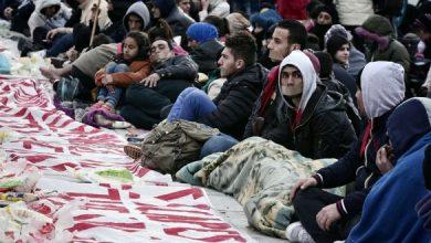 "Photo of معظمهم من السوريين.. ألمانيا تقر قواعد جديدة لـ ""لم شمل"" عائلات اللاجئين"
