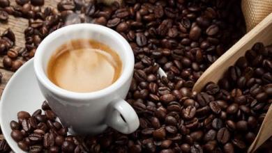Photo of دراسة: شرب القهوة يحسِّن العمل الجماعي ويساعد على إنجاز العمل