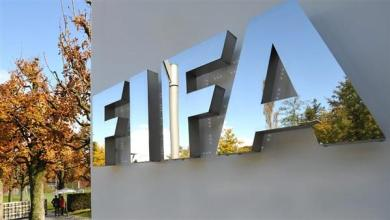 "Photo of مع بداية كأس العالم…. كيف تجني ""الفيفا"" أموالها"