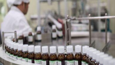 Photo of الموافقة على إطلاق معمل لإنتاج الأدوية السرطانية في عدرا العمالية