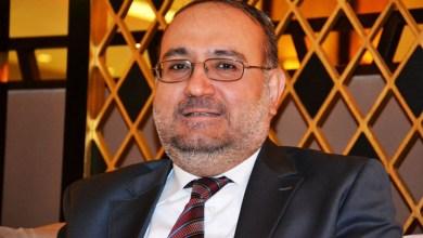 """Photo of رئيس وفد """"المعارضة"""" لأستانا: قائمة """"المعارضة"""" للجنة الدستورية بيد تركيا"""