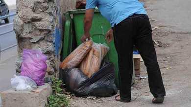 Photo of فرض غرامات على من يقوم برمي النفايات بالشارع في دمشق