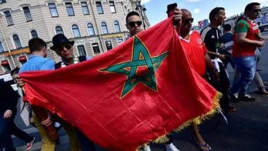 "Photo of بعد أن صوتت ضدها في ""فيفا"" .. المغرب تعلن مقاطعتها اجتماعاً لـ ""التحالف العربي"" ضد اليمن"