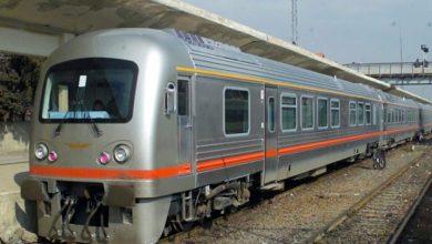 Photo of الخطوط الحديدية بحلب تعلن عن مسابقة لتعيين 160 عاملاً لديها