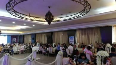 """Photo of الغرفة الفتية الدولية """"JCI"""" تطلق المرحلة الثانية من مشروع """"تكامل"""" لتدريب ذوي الاحتياجات الإضافية في اللاذقية"""