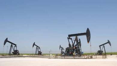 Photo of وزارة الطاقة الروسية: شركات روسية بدأت بالتنقيب عن النفط والغاز في سوريا
