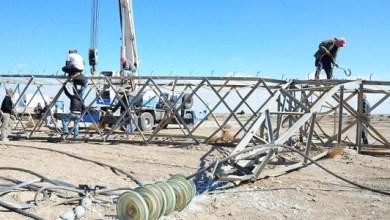 Photo of ثلاثة مليارات ليرة أضرار الكهرباء بريف درعا