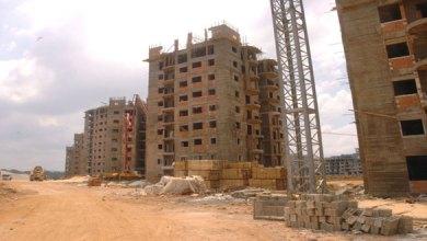 Photo of الإسكان تخصص 1339 منزلاً للمكتتبين لديها في حلب وحمص