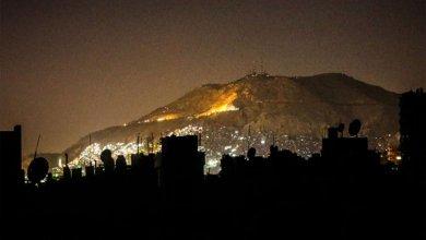 Photo of بهدف الصيانة .. دمشق على موعد مع انقطاع الكهرباء يوم السبت عدة ساعات