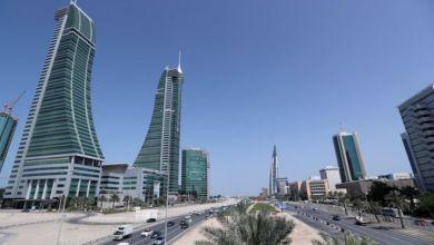 """Photo of """"وبعدن الولاد عم يلعبوا"""" ..البحرين تعلّق إصدار تأشيرات للقطريين"""