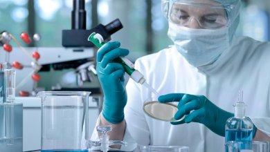 """Photo of دراسة: """"التطعيم الجلدي"""" علاج لمدمني الكوكايين"""