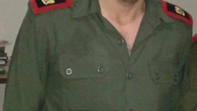 Photo of استشهاد ضابط من فرع الأمن الجنائي بحلب أثناء عملية قبض على مطلوب