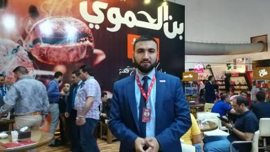 Photo of رغم الصعوبات والمعوقات.. شركات غذائية سورية تصنع وتصدر