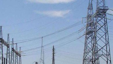 Photo of شكاوي من انقطاع الكهرباء بريف الحسكة.. والشركة توضح