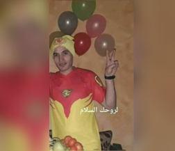 نتيجة بحث الصور عن عبد الحليم حوا